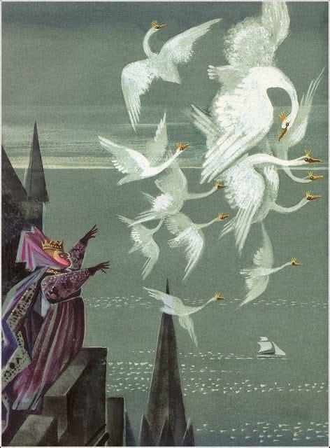25 best hans christian ideas on grimm s 25 best ideas about tale illustrations on grimms tales nielsen