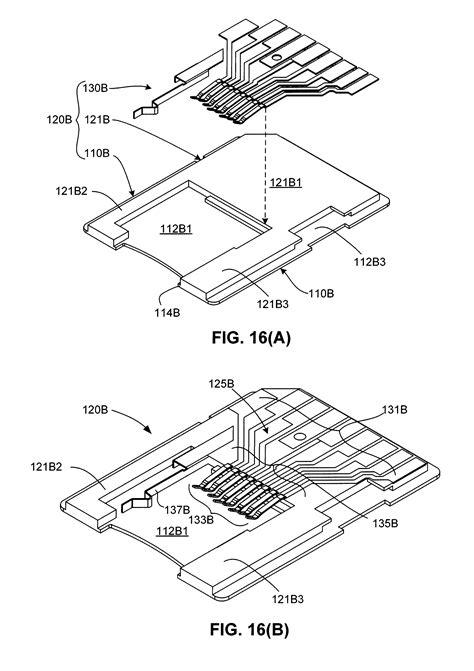 circuit diagram  usb  sd card adapter auto