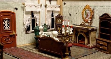 austin doll house victorian doll playmobil victorian house victorian style