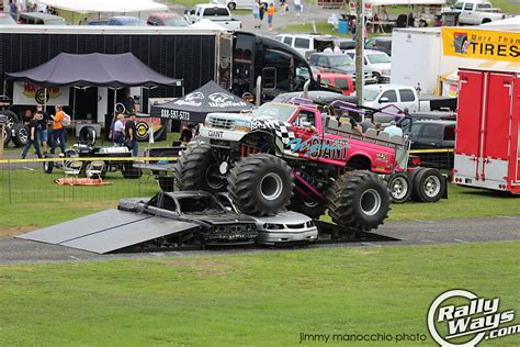 monster truck shows 2013 carlisle truck nationals 2013 not your average truck show