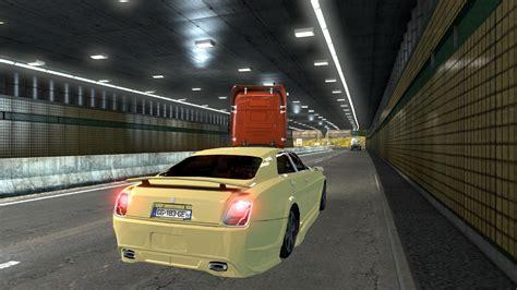 Saints Row 3 Auto Tuning by Auto Infuego In Traffic Modhub Us