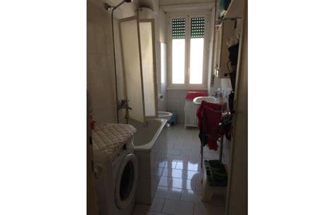 appartamenti in affitto roma zona prati privato affitta appartamento piazzale clodio annunci
