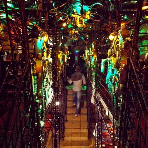 best nightclub prague prague travel guide food nightlife