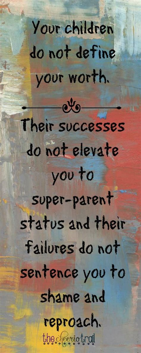 kids are worth it giving your child the gift of inner discipline ebook 1000 ideas about tough love parenting on pinterest