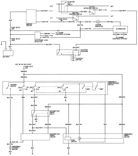 1989 gmc suburban wiring diagram wiring diagram 1989 gmc k1500 headlight wiring diagram autos post