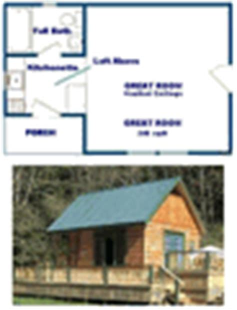 16x24 cabin for material list 16x24 cabin plans with loft 16x24 cabin w loft plans package blueprints material list