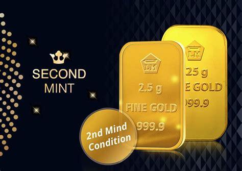 Deal Jam Tangan Gold Tone Fashion Emas Fesyen Korea jual emas batangan termurah terlengkap lazada co id