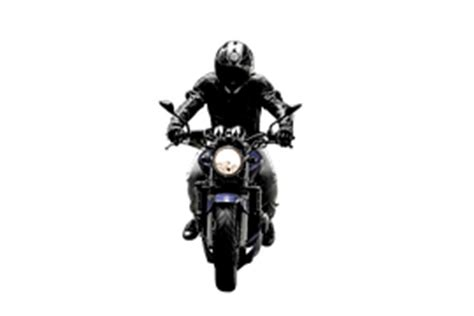Helm Doff Racing Technology Black Blue Free Jaring Helm motorcycle free images on pixabay