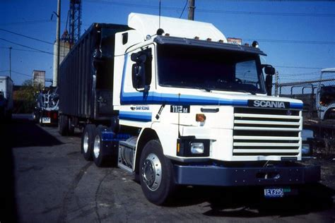 scania trucks usa 28 images scania r420 4x2 year 2007