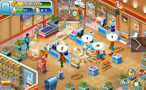 download game android mod fishing mania supermarket mania journey mod apk for android free download