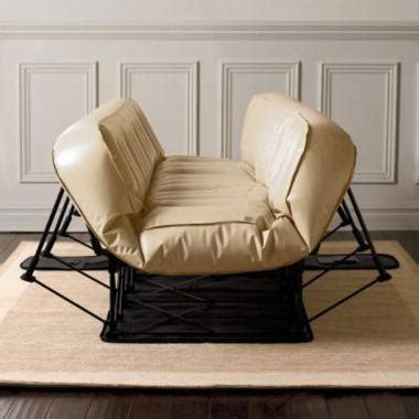 images  portable beds  pinterest home pictures    ojays