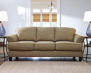 Sofa Amenia sofas couches furniture homestore