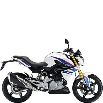 Bmw Motorrad 4 R Der by Teile Daten Bmw G 310 R Euro 4 Louis Motorrad