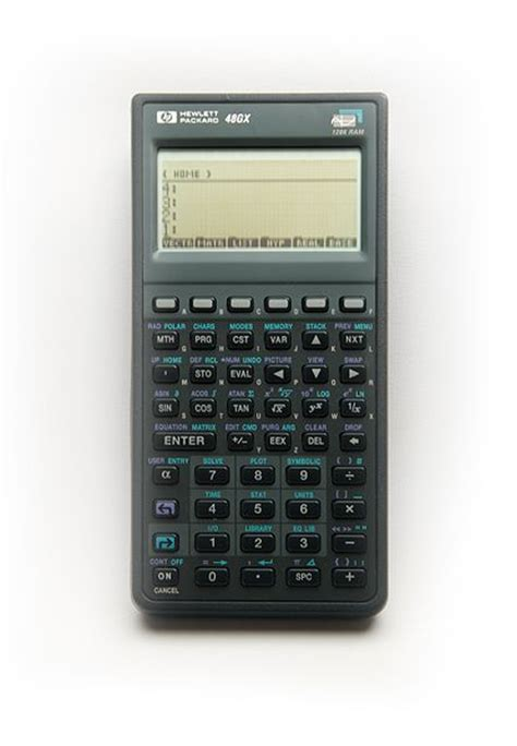 gb amj40 40 keyboard round 2 deskthority gb ic round 7 color scheme deskthority