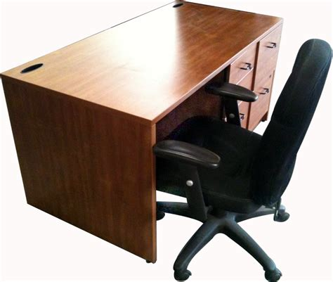 Office Desk Cover Desk Grommet Flip Top Computer Desk Disable Stony Edge Desk For Cables Pictures To Pin On