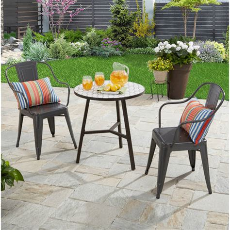 small outdoor patio table and chairs patio patio table and chairs set home interior design