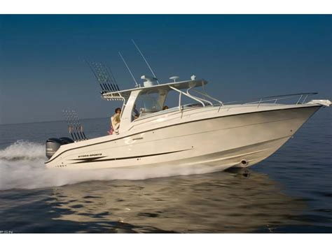 hydro sport boats hydra sports custom boats for sale