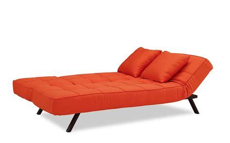 tangerine sofa tangerine sofa paris 3 piece linen look fabric left facing
