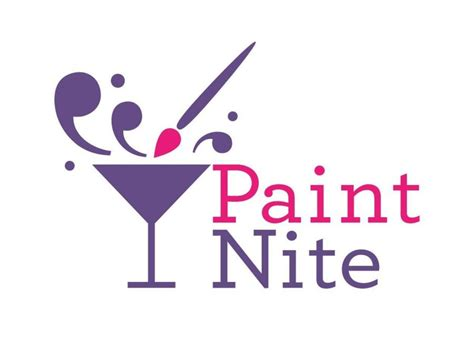 paint nite calendar paint nite at rbc resurgence brewing company buffalo ny