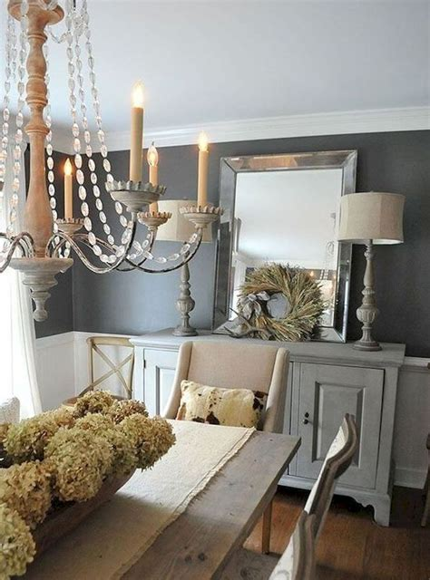 616 best images about apartment decor on pinterest best 25 farmhouse dining rooms ideas on pinterest dining