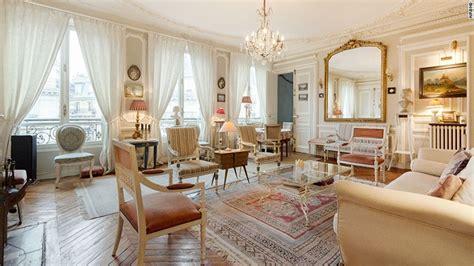 airbnb paris paris france top airbnb places for business travelers