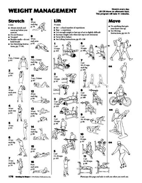 Weight Bench Workout Plan weight lifting weight to lose weight