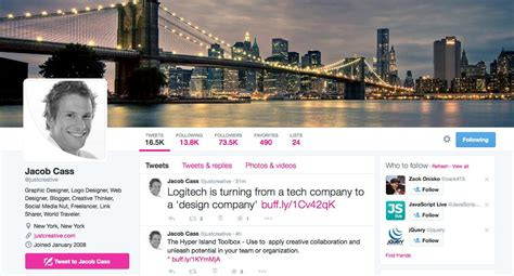header design exles twitter header photo exles