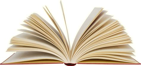 picture of open book book png images open book png