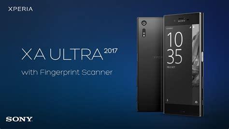 Dan Spesifikasi Hp Sony Xperia C5 Ultra Dual sony xperia a1 ultra sensasi layar 6 inci di tangan kamu prelo tips review