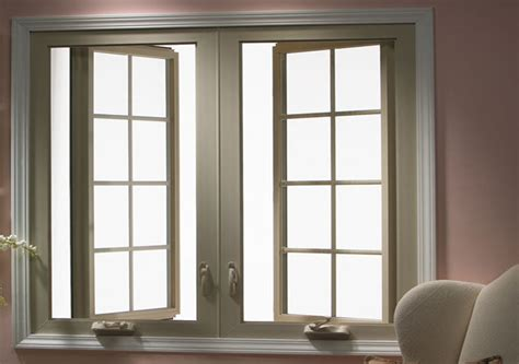 Sliding French Patio Doors With Screens Crank Out Amp Vinyl Casement Windows