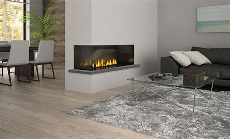 Hearth And Home Fireplace Calgary by Calgary Fireplace Store Fireplaces In Calgary Hearth Home