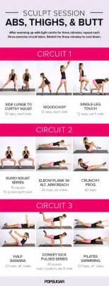 best 25 women s workout plans ideas on pinterest sport 25 best ideas about ab circuit workouts on pinterest
