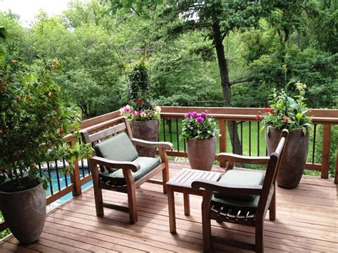 Home Design And Decorating Ideas by Exteriors Lovely Small Terrace Balcony Ideas With Wooden
