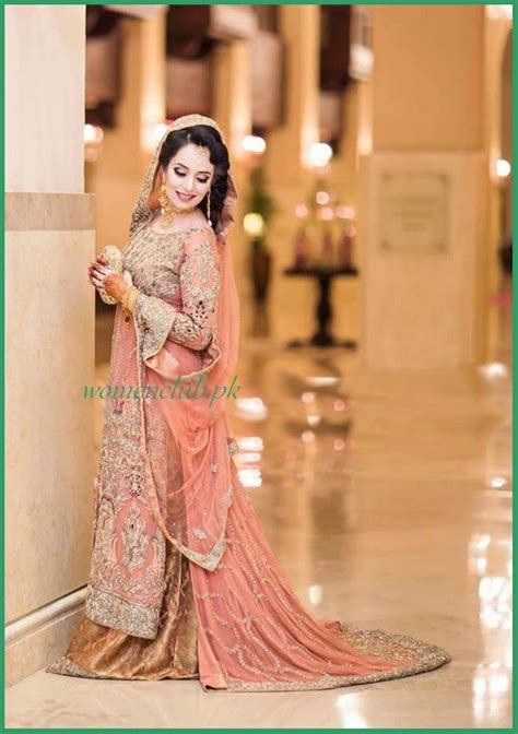 All Bridal Pics by Best Bridal Lehenga Designs 2016
