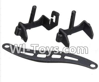 Wl K969 Parts Rear Leftright Steering Cup For K989 K979 K999 P929 P93 wltoys k969 rc car parts wl toys k969 rc racing car parts wltoys k969 spare parts page 2 wl