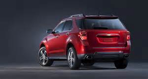 2016 chevy equinox brings new trim level structure gm