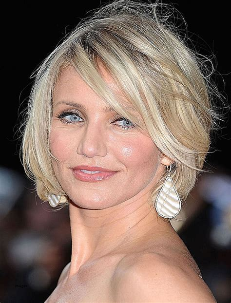blonde hairs styles for 33 year old woman bob hairstyle short blonde bob hairstyles 2018 elegant