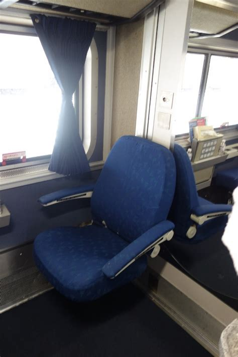 auto train bedroom review taking the auto train to walt disney world