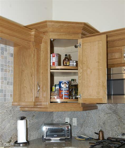 beautiful lazy susans for kitchen cabinets 15 upper cherry unique design cabinet co page 2