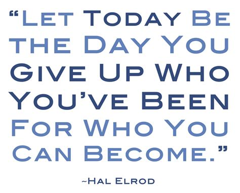Let Blackberry Tell You Wheres With The Celebritys B List by Inspiring Quotes Successful Habits Your Morning Routine