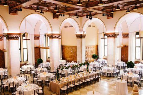 Wedding Venues Grand Rapids Mi by 10 Best Venues For Your Grand Rapids Wedding Weddingday