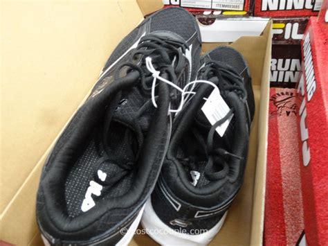 costco running shoes costco running shoes style guru fashion glitz