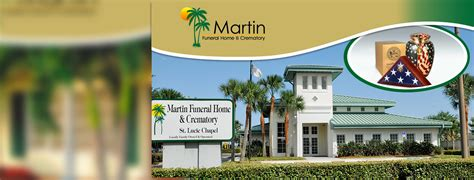 and martin funeral home 28 images martin funeral home