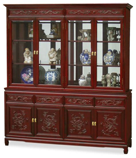 ashley furniture china cabinet sideboards charming china cabinets and hutches hi res
