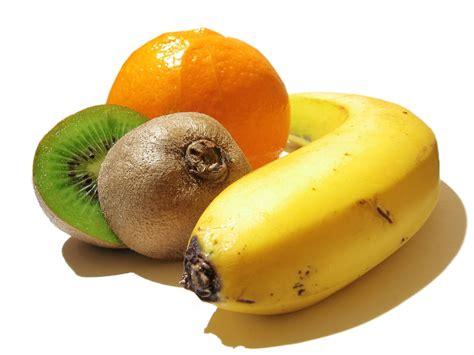 alimentos q tienen potasio alimentos ricos en potasio la gu 237 a de las vitaminas