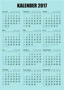 India Kalendar 2018 Whatsapp Kalendar 2017 2017 Calendar Printable For Free