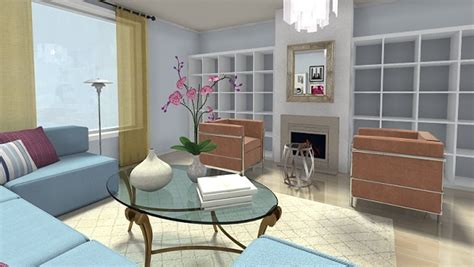 house sketcher design a room with roomsketcher roomsketcher
