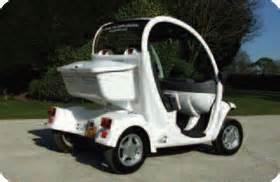 Gem E2 Electric Car Price E2 2 Seat Electric Car Gem Models Gem Cars
