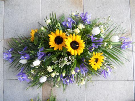 Sprei Sun Flower arlette florist peacehaven tag archive ended