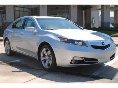 2012 acura tl sh awd specs 2012 acura tl 3 7 sh awd technology data info and specs